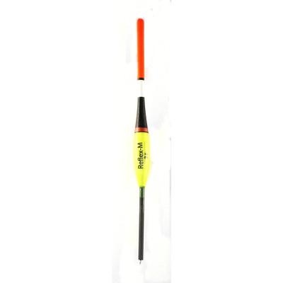 Поплавок Reflex-M 2 г из бальсы. Арт.3050/2 (упак.10шт)