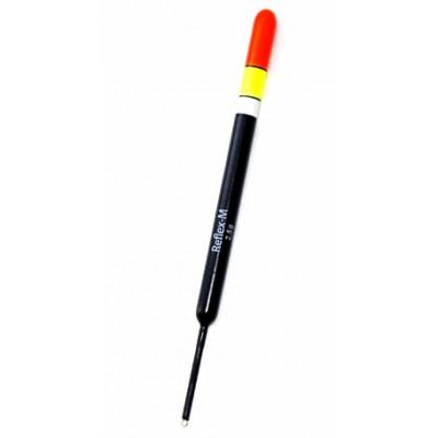 Поплавок Reflex-M 2,5 г из бальсы. Арт.3040/25 (упак.10шт)