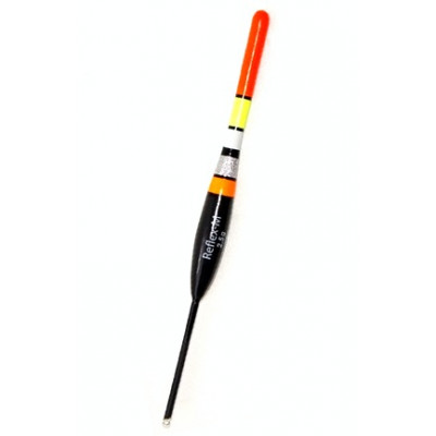 Поплавок Reflex-M 2 г из бальсы. Арт.3060/2 (упак.10шт)