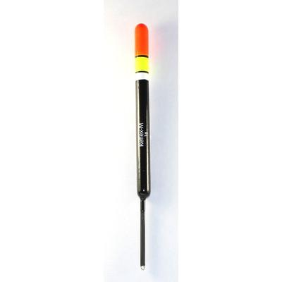 Поплавок Reflex-M 1 г из бальсы. Арт.3040/1 (упак.10шт)
