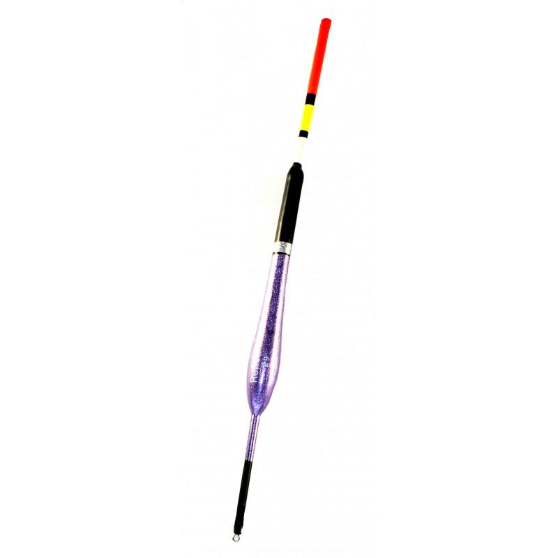 Поплавок Reflex-M 2,5 г из бальсы. Арт.3000/25 (упак.10шт)