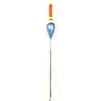 Поплавок Reflex-M 2 г из бальсы. Арт.0321/20 (упак.10шт)