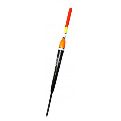 Поплавок Reflex-M 2 г из бальсы. Арт.3012/2 (упак.10шт)