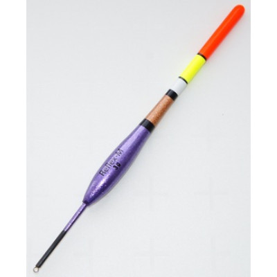 Поплавок Reflex-M 2,5 г из бальсы. Арт.3090/25 (упак.10шт)