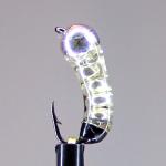 Вольфрамовая мормышка Разное арт.: 41008