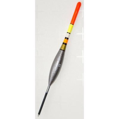 Поплавок Reflex-M 2 г из бальсы. Арт.3051/2 (упак.10шт)