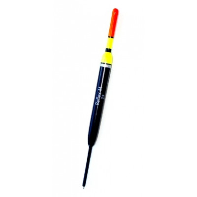 Поплавок Reflex-M 2 г из бальсы. Арт.3080/2 (упак.10шт)