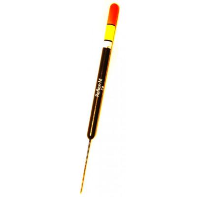 Поплавок Reflex-M 2,5 г из бальсы. Арт.0921/25 (упак.10шт)