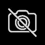 Морм.Ø 3 Дробь Черн, Красн Глаз + Шар Серебро 0,30гр арт.36501 (упак.12 шт) | Reflex-M.ru