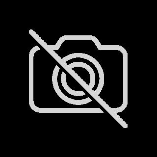 Морм.Ø4 Ст-к Лайм, Черн Полос, Красн Брюшко + Шар Радуга 1,4гр арт.40633 (упак.12шт) | Reflex-M.ru